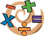 ilmu pasti matematika