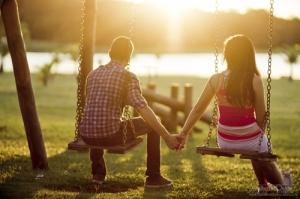 menjaga kelanggengan pernikahan