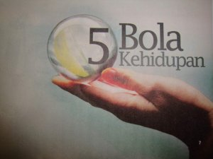 5-bola-kehidupan