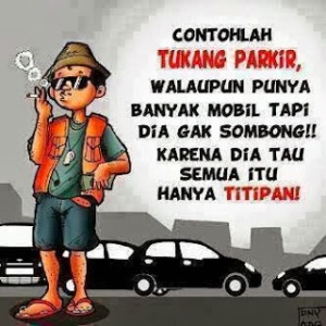 titipan