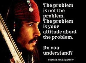 captain-jacksparrow-quotes