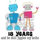 18_year_anniversary_robot_couple_keepsake_box