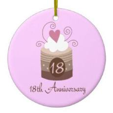 18th-wedding-anniversary-porcelain-gifts