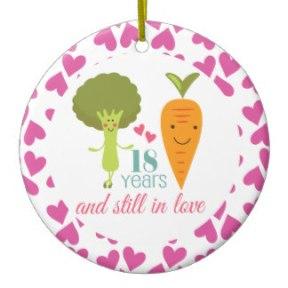 18th_anniversary