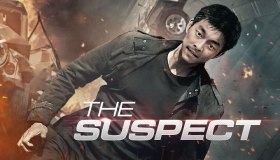 4996_TheSuspect_Nowplay_Small